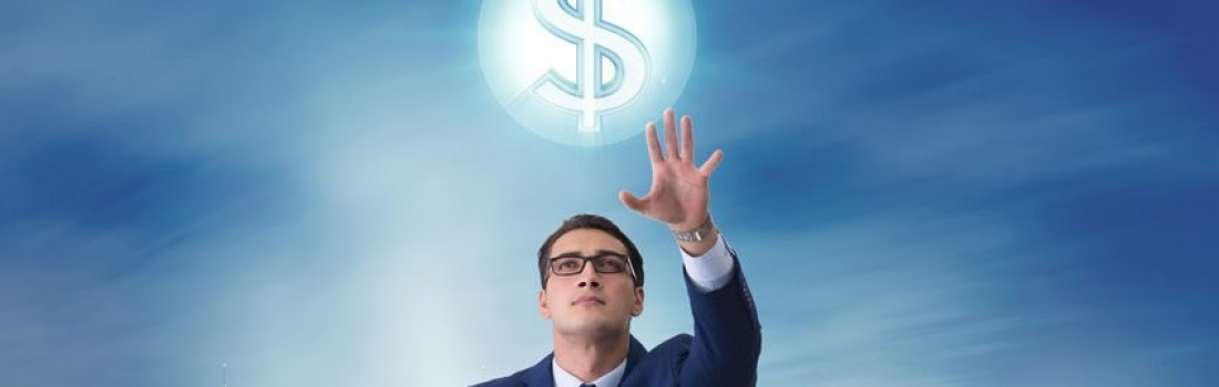 """Why your """"Why"""" is Critical for Wealth building?"""